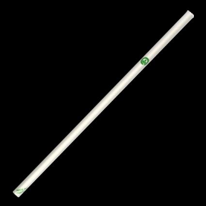6mm-Regular-White-