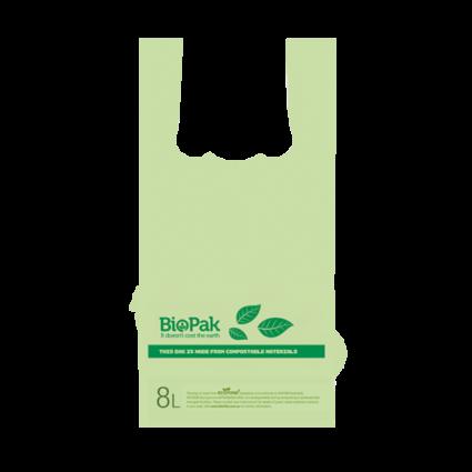 8L-BioCheckout-Bag-0-560×560