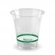 BIO CUP 360