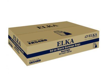 Elka_54_litre_Black_Heavy_Duty