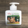 100% Natural Family Wash