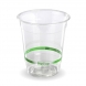 250ml Clear BioCup