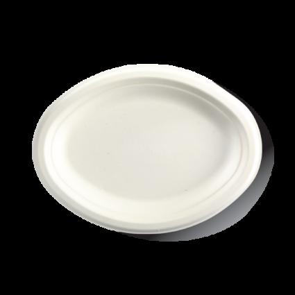 10.25×7.75-Oval-BioCane-Plate-0-560×560