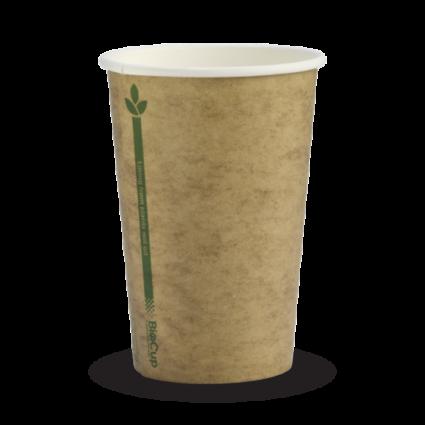 10oz-BioCup-–-single-wall-0-1-560×560