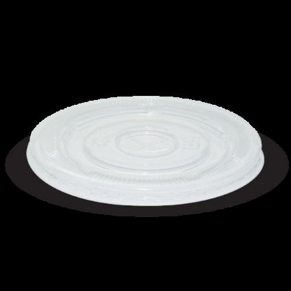 12-16-22oz-BioCup-Flat-PLA-Large-Lid-0-560×560