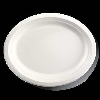 12.5×10-Oval-BioCane-Plate-0-560×560