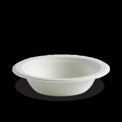 12oz-BioCane-Bowl-0-1-560×560