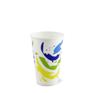 12oz COLD SPLASH CUP