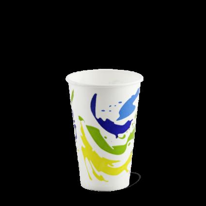 12oz COLD SPLASH CUP