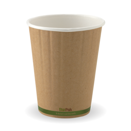 12oz-Double-Wall-BioCup-0-1-560×560