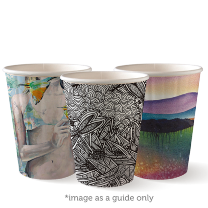 12oz-Double-Wall-BioCup-0-2-560×560
