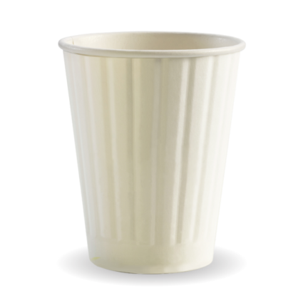 12oz-Double-Wall-BioCup-0-3-560×560