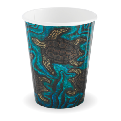 12oz-Double-Wall-Indigenous-BioCup-0-560×560