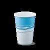 12oz IGLOO COLD CUP
