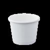 12oz SINGLE WALL UNI-CUP