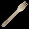 16cm-Wood-Fork-0-560×560
