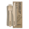 16cm-Wood-Knife-Fork-Napkin-Set-0-560×560