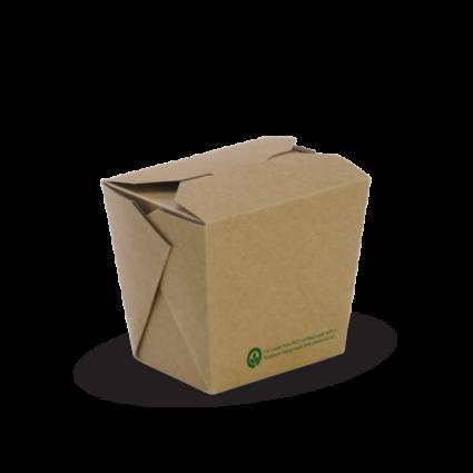16oz-BioBoard-Noodle-Box-0-560×560