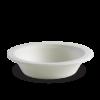 16oz-BioCane-Bowl-0-1-560×560