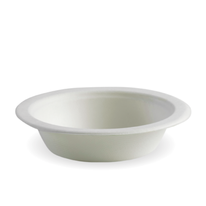 16oz-BioCane-Bowl-0-1-560×560