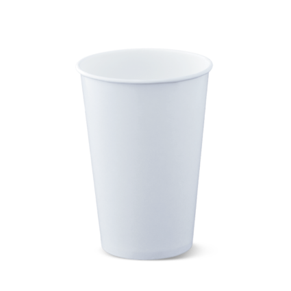 16oz COLD CUP