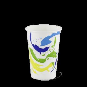 16oz COLD SPLASH CUP