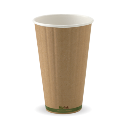 16oz-Double-Wall-BioCup-0-1-560×560