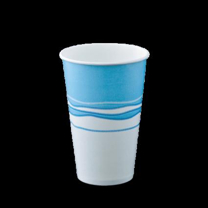 16oz IGLOO COLD CUP
