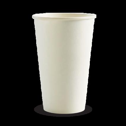 16oz-Single-Wall-BioCup-0-2-560×560