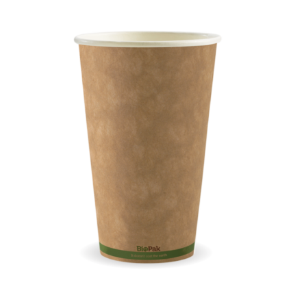 16oz-Single-Wall-BioCup-0-560×560