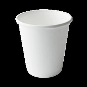 16oz SINGLE WALL UNI-CUP
