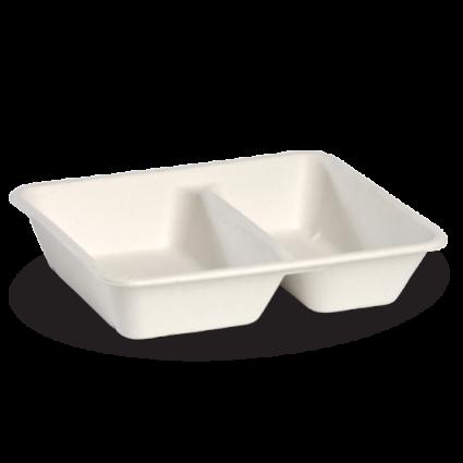 2-Compartment-White-BioCane-Takeaway-Base-0-560×560