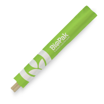 21cm-Wood-Chopstick-IW-0-560×560