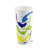 22oz COLD SPLASH CUP