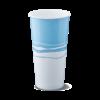 22oz IGLOO COLD CUP