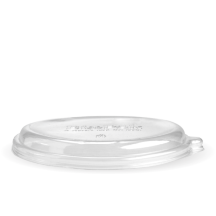24-32-40oz-PET-Bowl-Lid-0-1-560×560