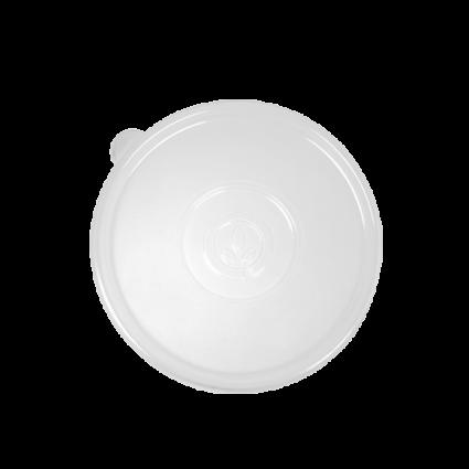 24-32-40oz-PP-Bowl-Lid-0-1-560×560