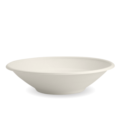 24oz-BioCane-Bowl-0-2-560×560