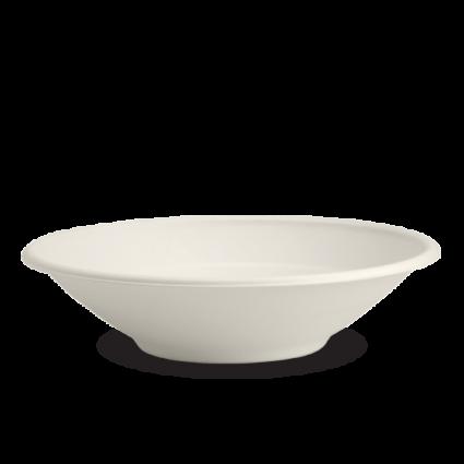 24oz-BioCane-Bowl-0-2-560×560