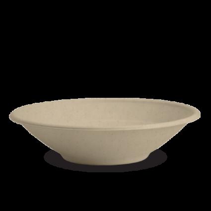 24oz-BioCane-Bowl-0-3-560×560