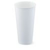 24oz COLD CUP