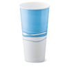 24oz IGLOO COLD CUP