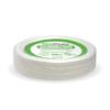 10″ White BioPlates – 50pk