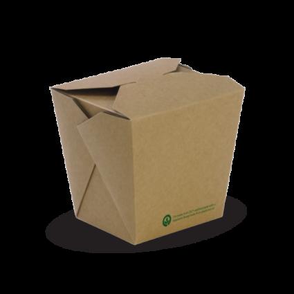 26oz-BioBoard-Noodle-Box-0-560×560