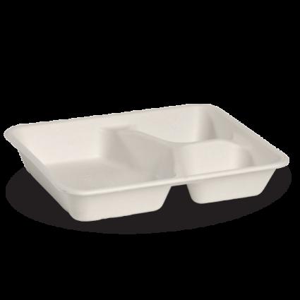 3-Compartment-White-BioCane-Takeaway-Base-0-560×560
