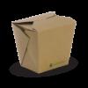 32oz-BioBoard-Noodle-Box-0-560×560