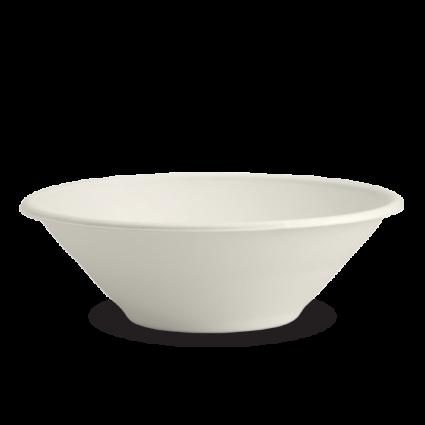 32oz-BioCane-Bowl-0-2-560×560