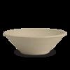 32oz-BioCane-Bowl-0-3-560×560