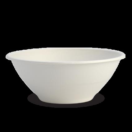 40oz-BioCane-Bowl-0-2-560×560