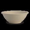 40oz-BioCane-Bowl-0-3-560×560